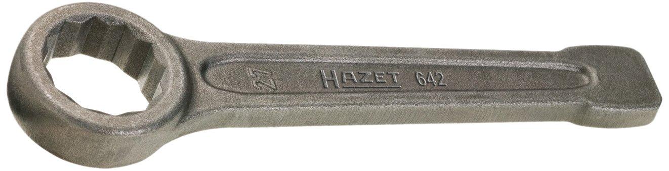 HAZET 642-70 Schlag-Ringschlüssel Schlag-Ringschlüssel Schlag-Ringschlüssel B001C9ZS1E | Auktion  25e5d2