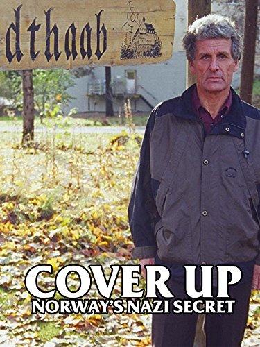 Cover Up: Norway's Nazi Secret