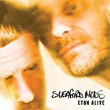 Eton Alive [Explicit]