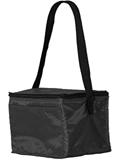 Liberty Bags 12-Pack Cooler 600-denier Polyester 1695 Durable Structure OS