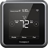 Deals on Honeywell Home RCHT8610WF2006/W T5 Smart Thermostat