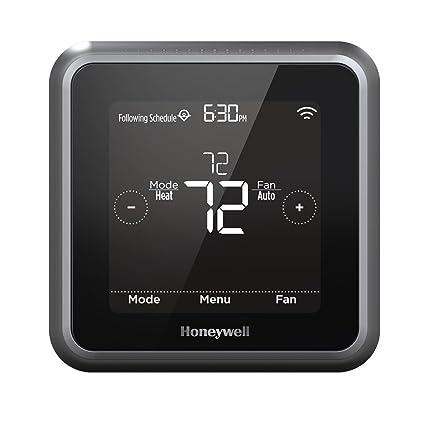 Honeywell wi fi 9000 wiring diagram honeywell iaq thermostat honeywell rcht8610wf2006 lyric t5 wi fi smart 7 day programmable honeywell iaq thermostat honeywell rcht8610wf2006 lyric asfbconference2016 Choice Image