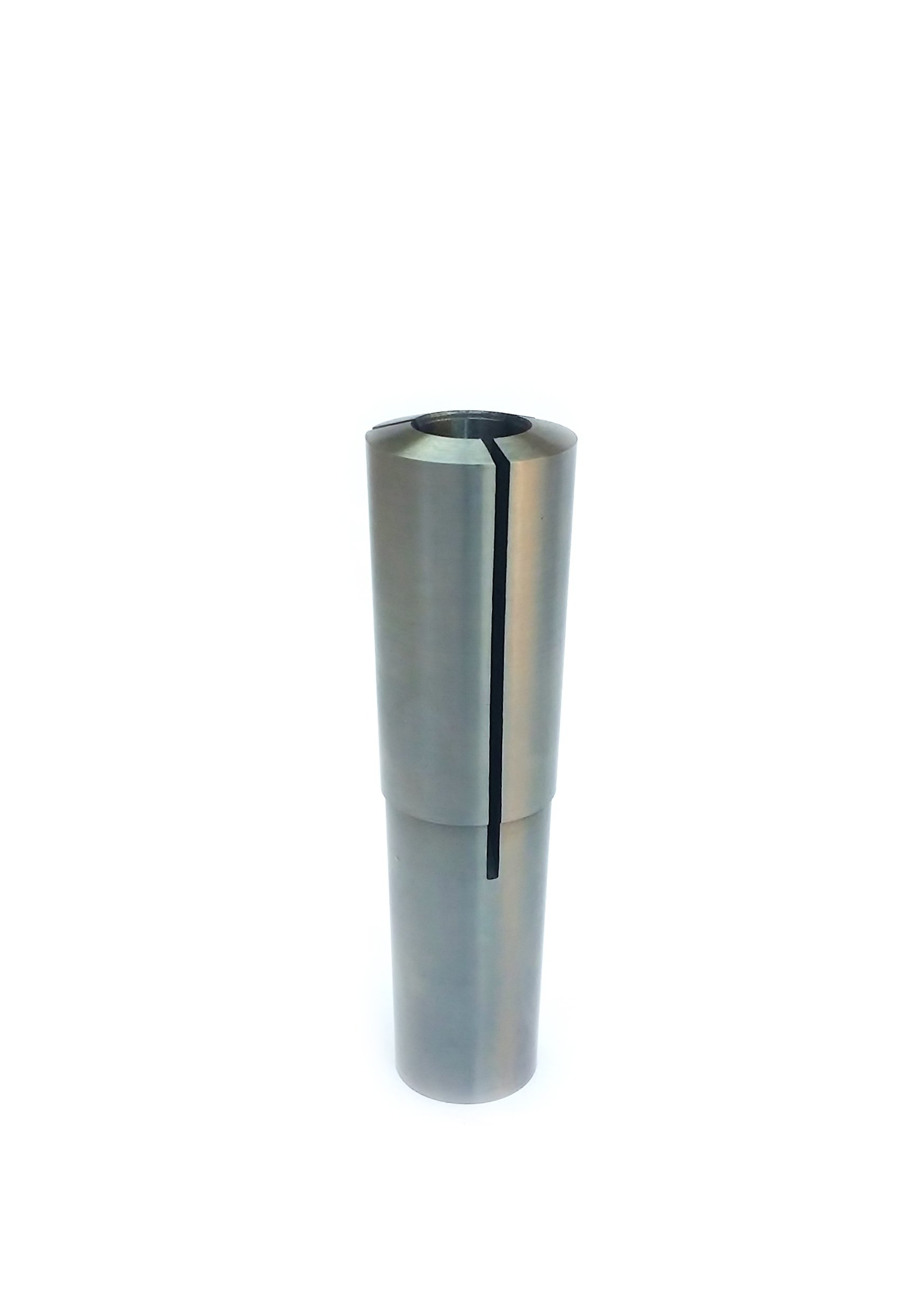 HHIP 3900-0977 B & S #7 Taper Round Collet, 1/2'' by HHIP