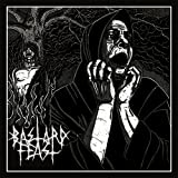 Osculum Infame by Bastard Feast (2014-07-22)