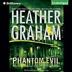 Phantom Evil | Heather Graham