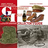 Gi-Collector's Guide, Henri-Paul Enjames, 2352500796