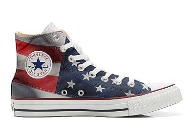 Converse All Star Customized 2ea9b82e6