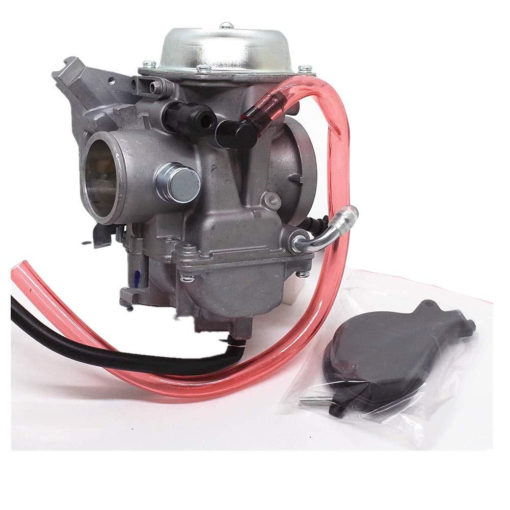 Carburetor for Arctic Cat 500 4x4 EFI LE Automatic 2000 2001 2002 2003