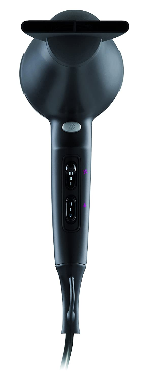 Solac SP7151 Expert 2200 - Secador, 2.200 W, 2 niveles de potencia, 3 niveles de temperatura: Solac: Amazon.es: Salud y cuidado personal
