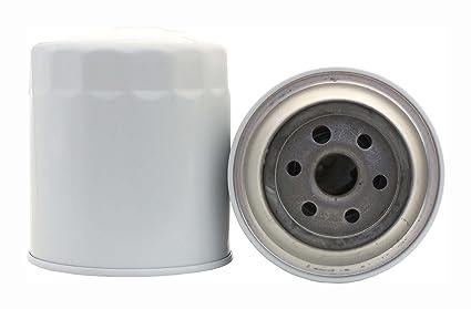 Amazon.com: ACDelco TP1267 Professional Fuel Filter: Automotive