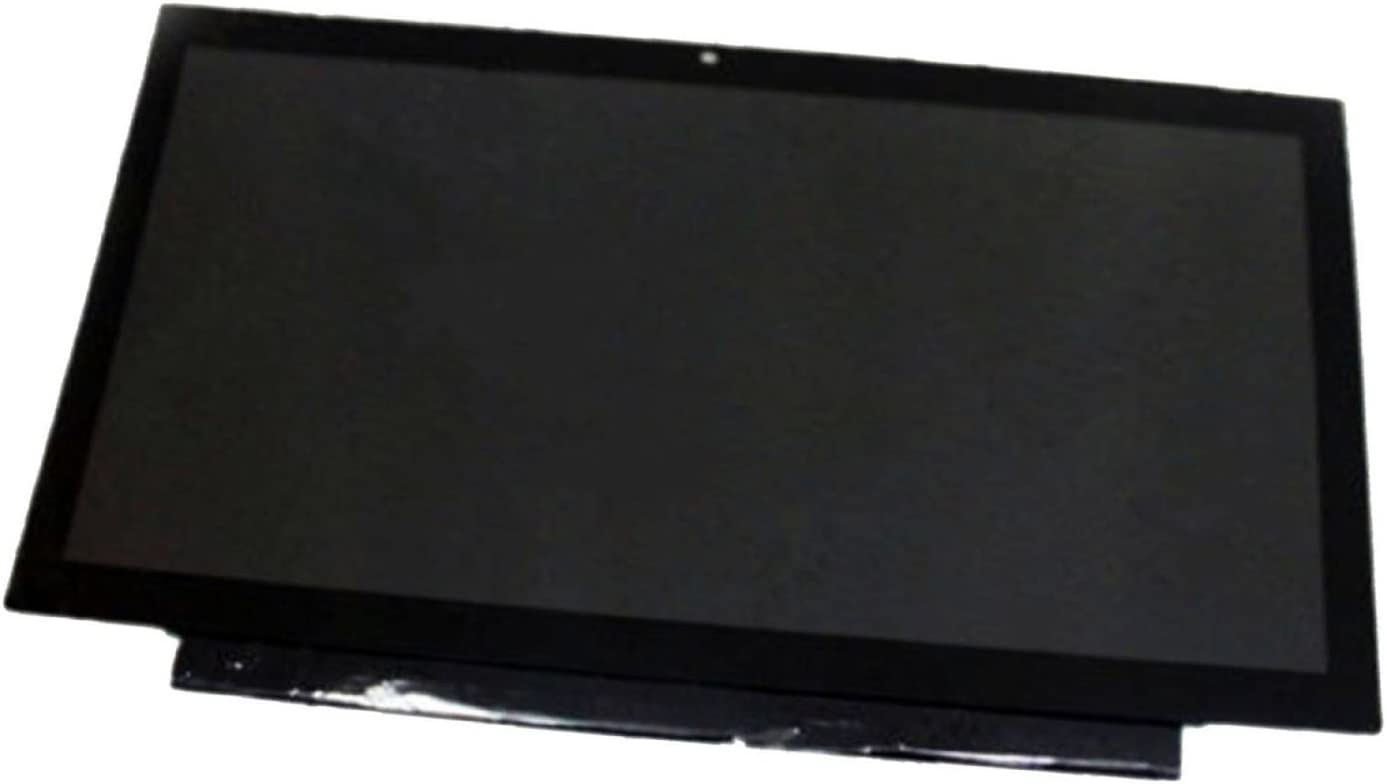 """XJS 11.6"""" 1366 768 HD Assembly Touch LED Screen Replacement for Acer Aspire V5-122P-0408 V5-122P-0880 V5-122P-0889 (NO BEZEL)"""
