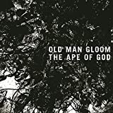 Ape of God I