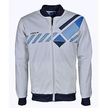 86914530ea2a adidas Originals Dominant s Tennis Ivan Lendl White white Size M ...