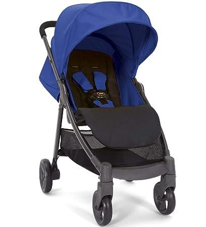 Amazon.com: Mamas & Papas Armadillo carriola, color azul ...