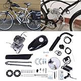 Dasuy 80cc Bicycle Engine Kit, Motorized Bike