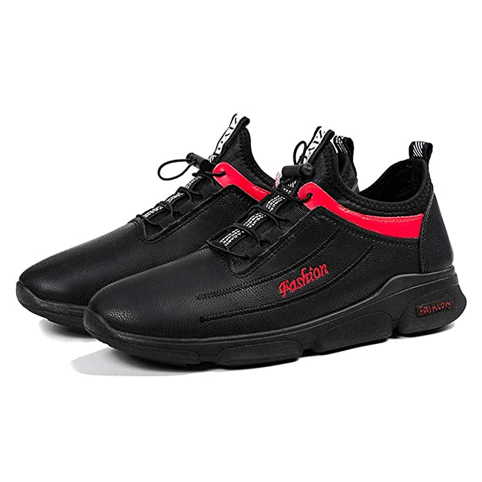 Amazon.com | Longra Fashion Casual Shoes Mens Comfortable Shoes Warm Casual Mens Shoes Running Shoes Mens Sports Shoes | Shoes