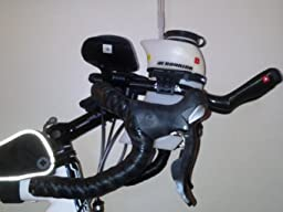 Amazon.com : Profile Design T3+ Carbon Aero Bar : Bike