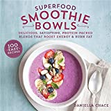 Smoothies - Extra Healthy Alternative Smoothie & Shake Meals (English Edition)