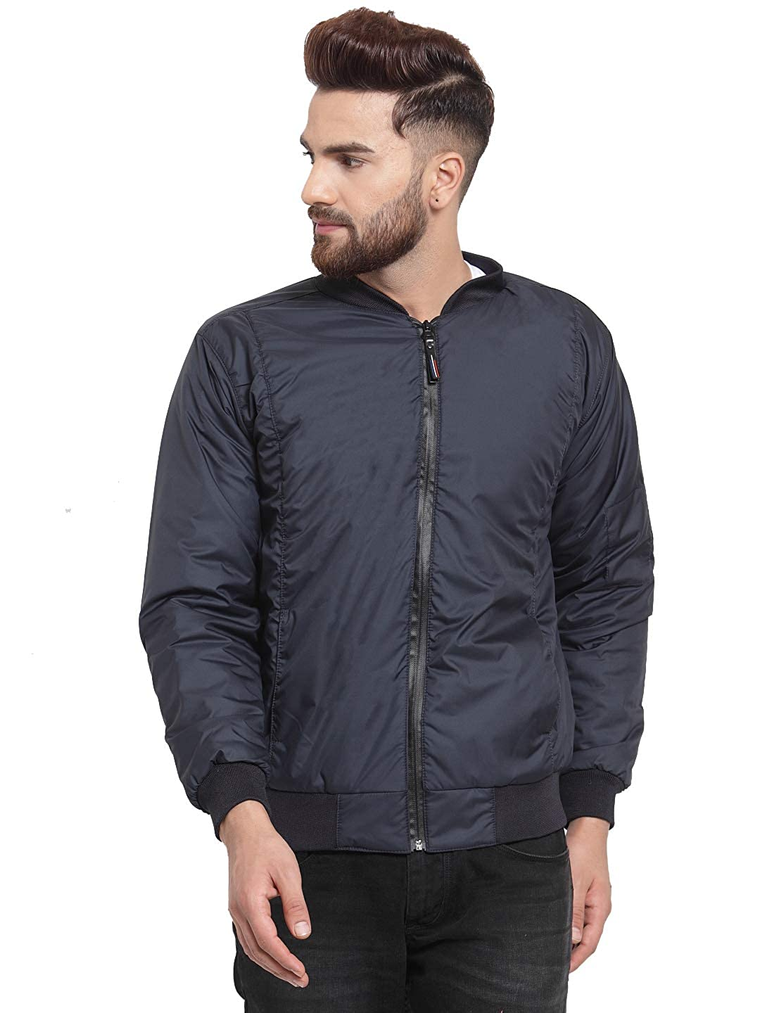 Ben Martin Men's Quilted Jacket