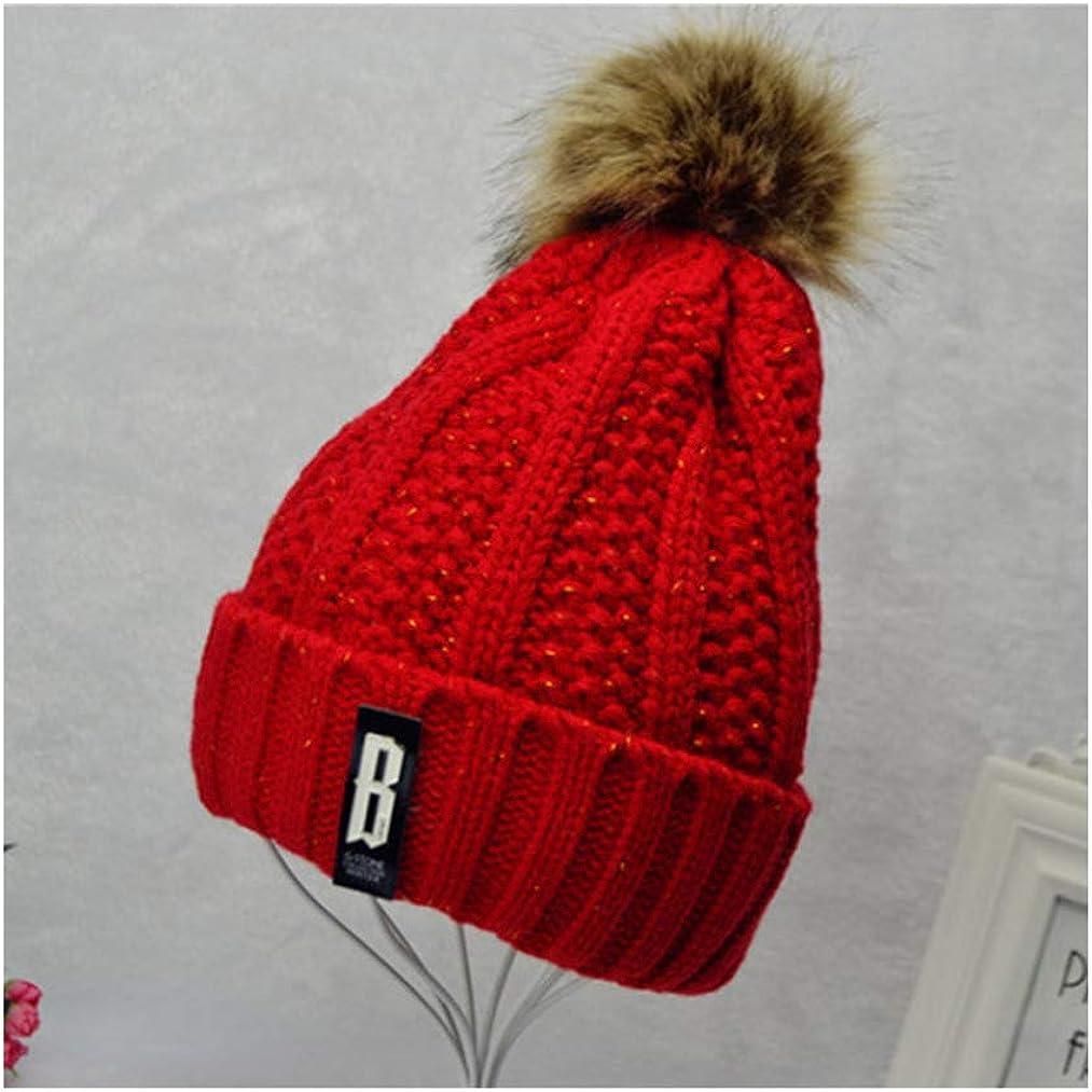 Cute Winter Hats Warm...