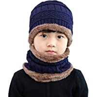 317e03227afa Amazon Best Sellers  Best Boys  Novelty Beanies   Knit Hats