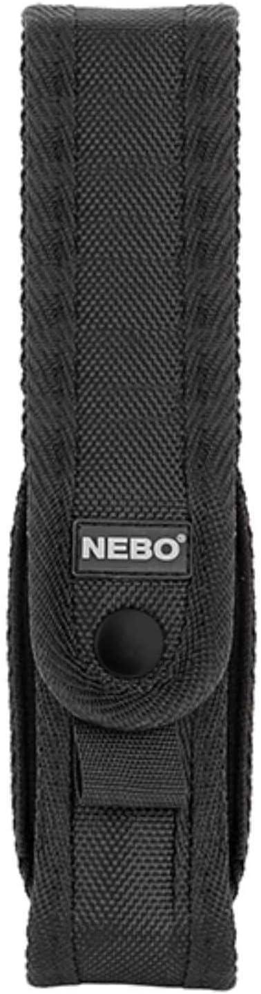 Nebo Flashlight Holster