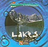 Lakes, JoAnn Early Macken, 0836848918