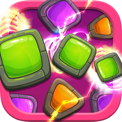 Diamond Quest Deluxe - Candy Match 3 Puzzle - Directions New Get Zealand