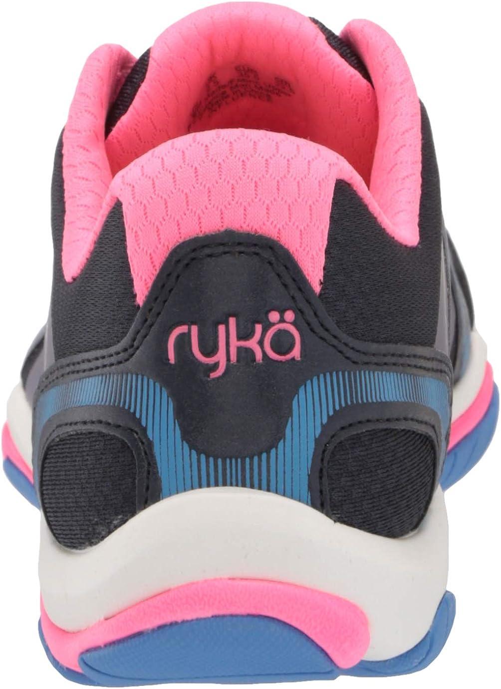 RYKA Womens Influence-w Cross Trainer