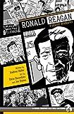 Ronald Reagan, Andrew Helfer, 0809095076
