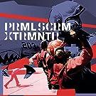 Xtrmntr CD Austrian Creation 2000