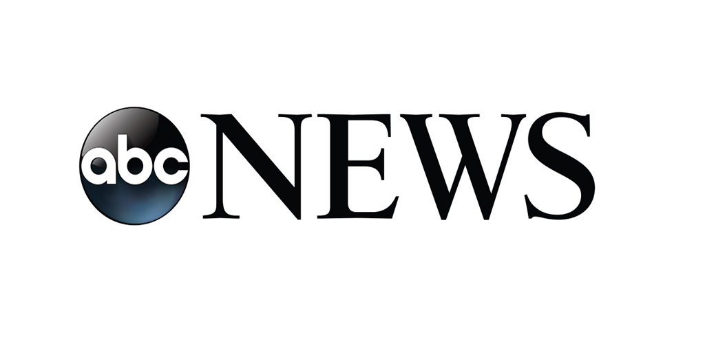 Amazon.com: ABC News: Appstore for Android