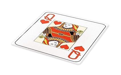 Gambling big small