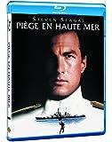 Piège en haute mer [Blu-ray]