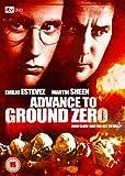 Advance to Ground Zero ( Nightbreaker ) [ NON-USA FORMAT, PAL, Reg.2 Import - United Kingdom ]