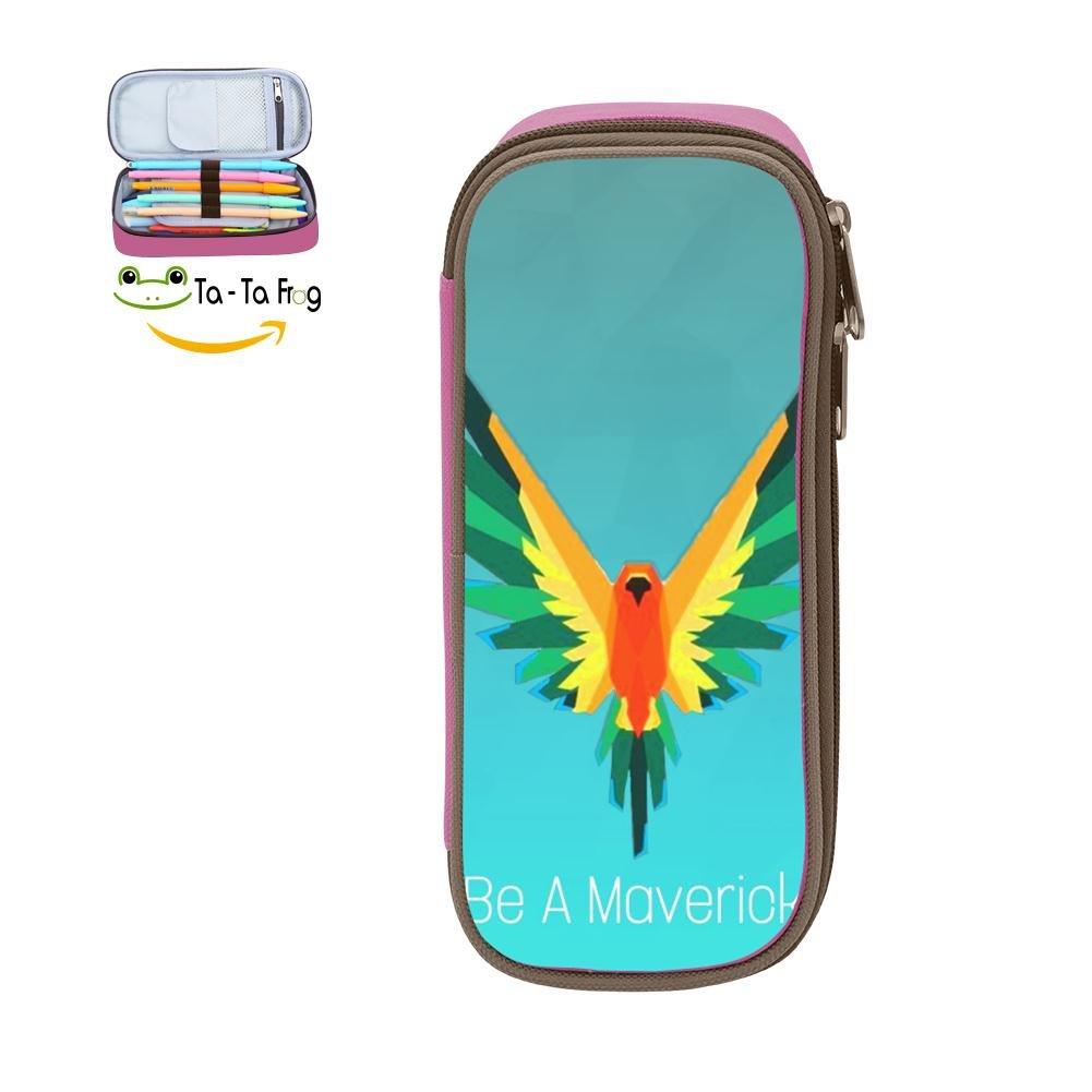 Amazon.com: Logan Paul ser un Maverick 3d impreso multicolor ...