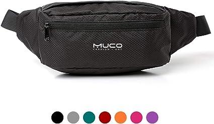 Best Dog Mom Ever Sport Waist Bag Fanny Pack Adjustable For Travel