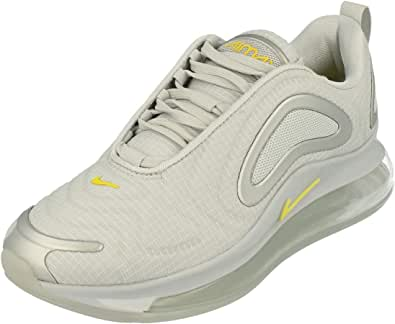 Nike Air Max 720 Womens Running Trainers Cn0141 Sneakers Shoes 001
