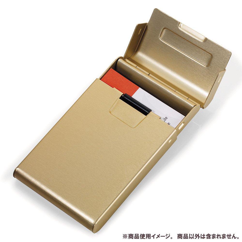 Metaltex 405115 95 Paquete de 24 Pinzas Ropa pl/ástico en Quick Box