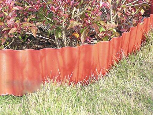 V Proteck Decoration Fence 29.6