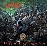 Effigy of the Forgotten