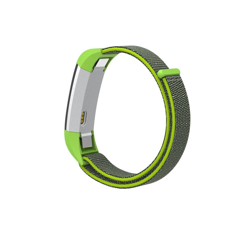 WEINISITE Fitbit Ace Pulsera para Niños, Fitbit Alta Pulsera ...