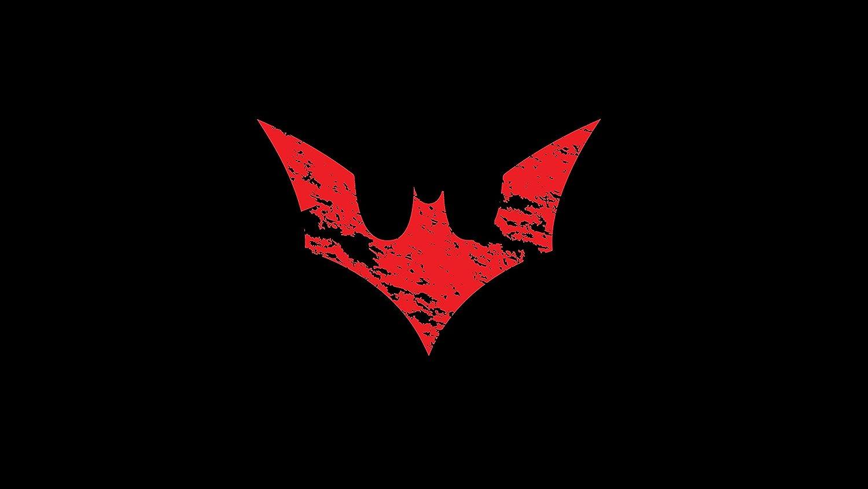 Posterhouzz Comics Batman Beyond Batman Batman Symbol Batman