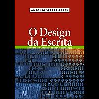 O Design da Escrita: Redigindo com Criatividade e Beleza, Inclusive Ficção