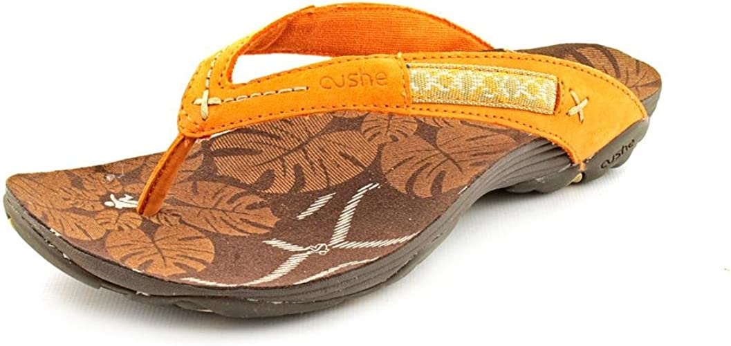 Flip Flops Sandals Shoes 4 UK