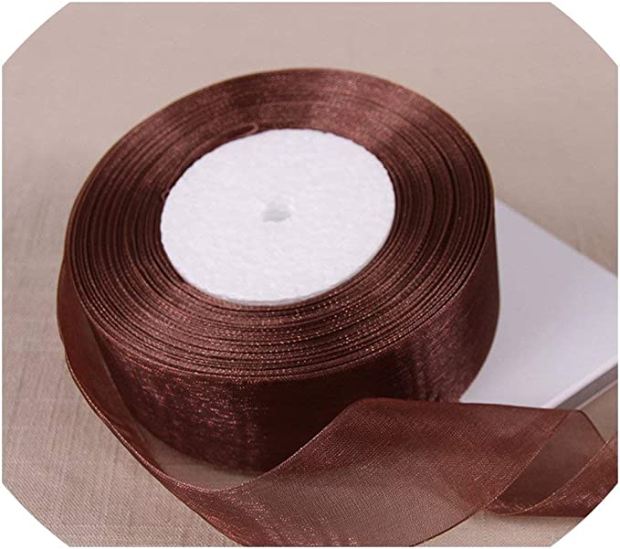 Lace Ribbon Tape Lace Trim Fabric For Width 40MM Webbing Sewing 20m//roll