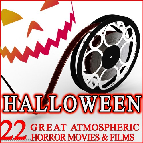 Halloween 22 Great Atmospheric Horror Movies & Films]()