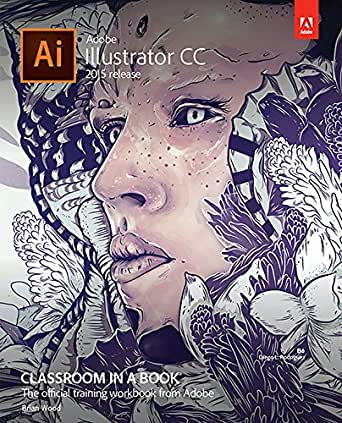 adobe illustrator cc 2015 for mac free download full version