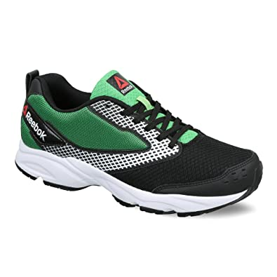 bc56c5aa7 Reebok Men s Zest Running Shoes  Buy Online at Low Prices in India ...