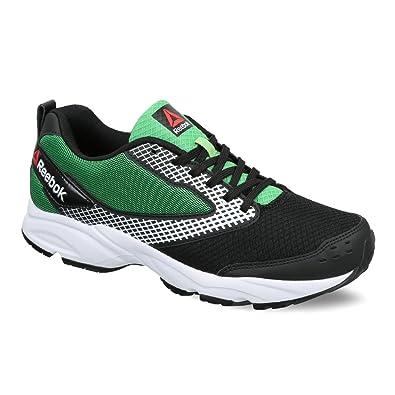 Buy 236964 Nike Free 3.0 V2 Men Light Blue White Shoes